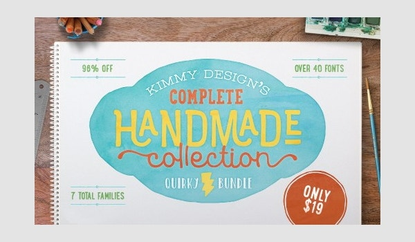 handmade-collection