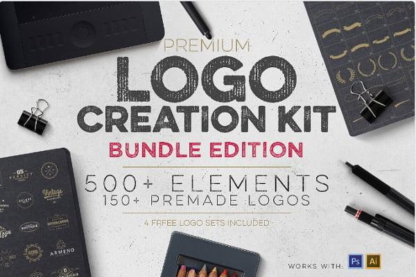 professional-logo-bundle