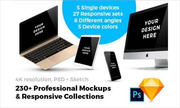 professional-responsive-mockup-bundle