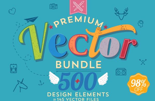 premium-quality-vector-bundle