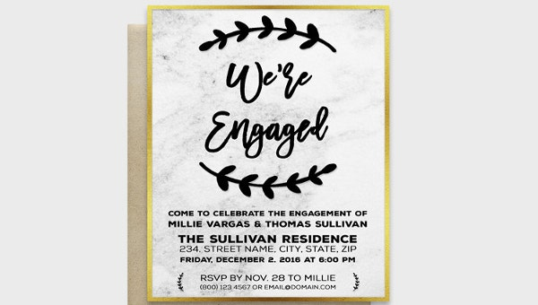engagementinvitationdesigns