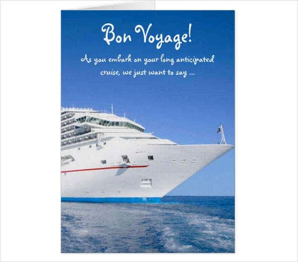Disney Cruise Gift Card