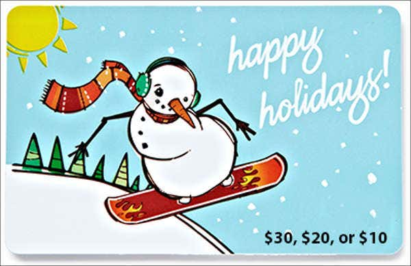 disney-holiday-gift-card