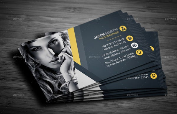 photography-visiting-card