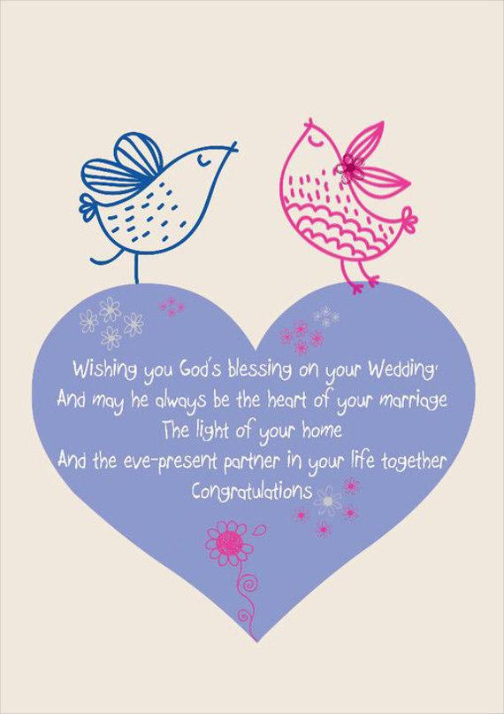 wedding-wishes-card