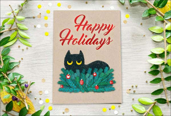funny-holiday-gift-card