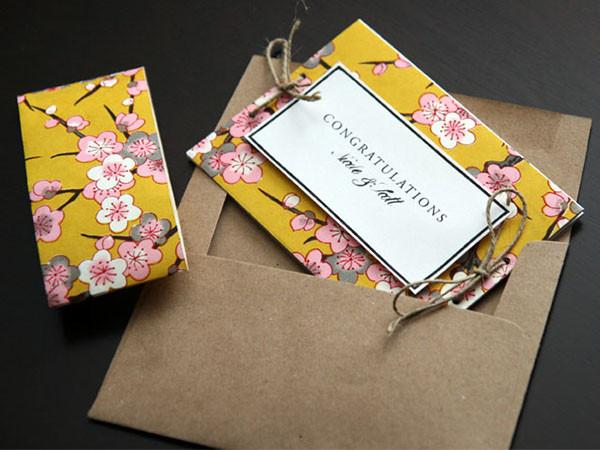 wedding-congratulations-card