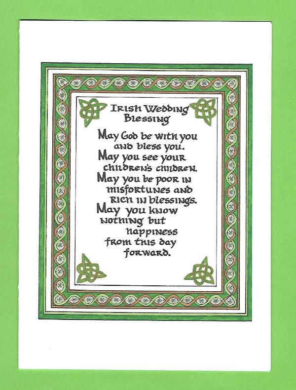 wedding-blessings-card