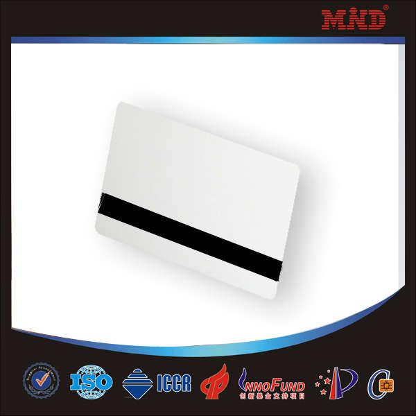 blank-plastic-gift-card