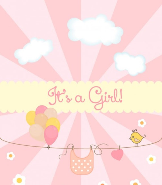 printable-baby-shower-card
