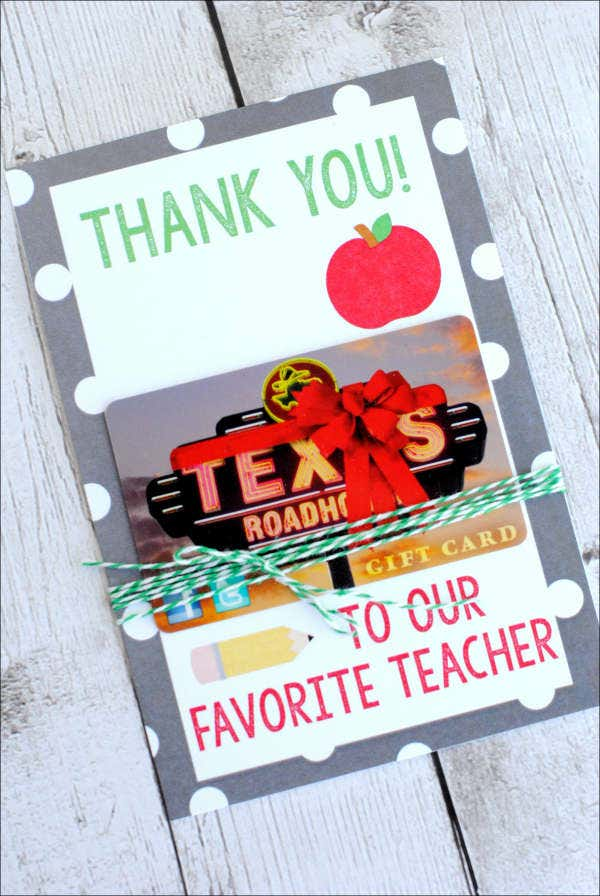teacher-thank-you-gift-card