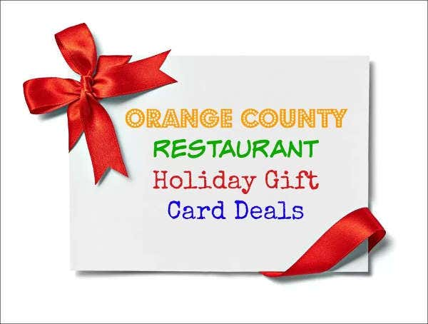 holiday-restaurant-gift-card