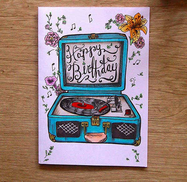 animated-birthday-card