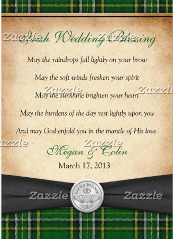wedding-blessing-invitation-card
