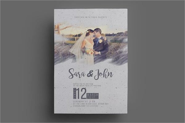 wedding-creative-invitation-card