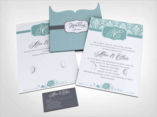 wedding-day-invitation-card