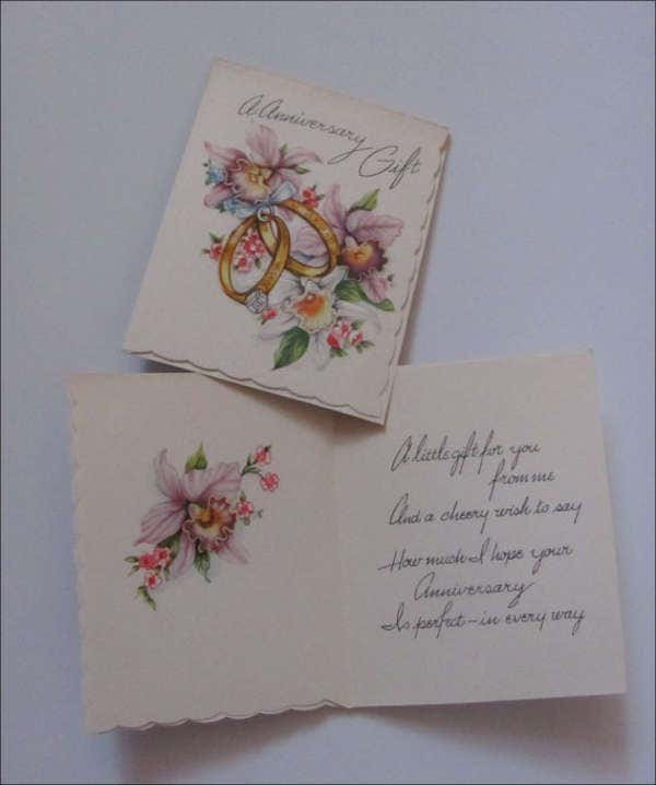wedding-anniversary-gift-card