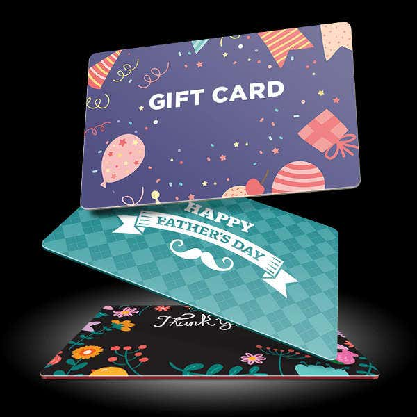 small-business-gift-card
