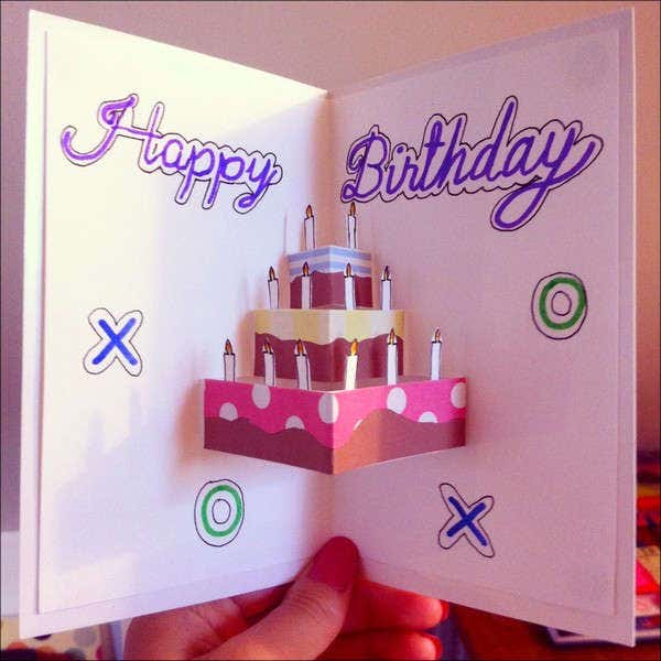 homemade-birthday-gift-card