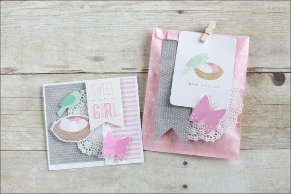homemade-baby-gift-card