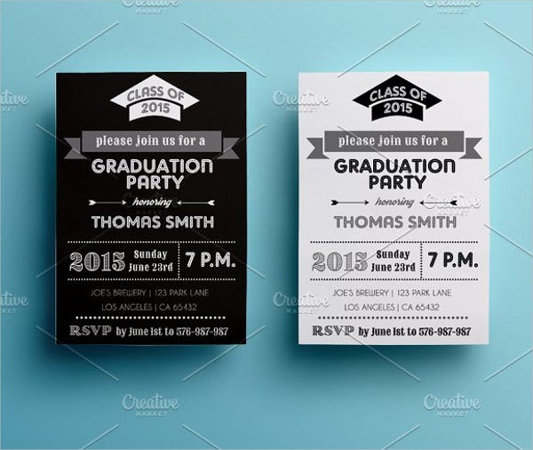 college-graduation-invitation-card