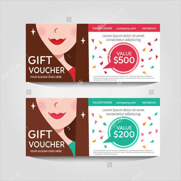 -Modern Boutique Gift Card