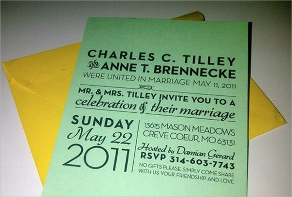 wedding-shower-invitation-card