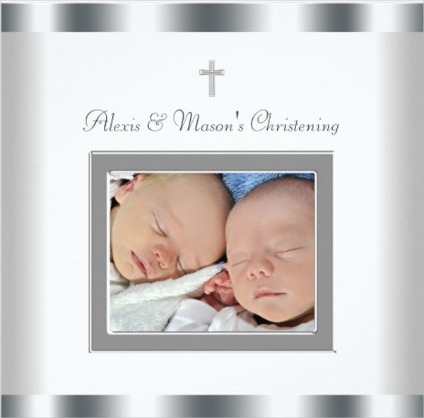 christening-invitation-card-for-twins