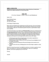 experienced-professional-cover-letter-pdf-format-free-download