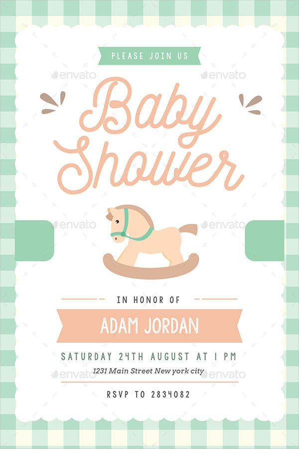 funny-baby-shower-invitation-card