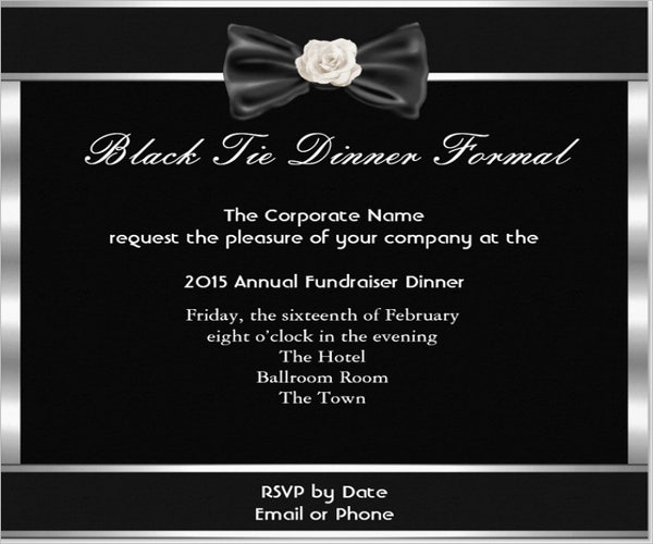 65 invitation card designs psd ai free premium templates. Black Bedroom Furniture Sets. Home Design Ideas