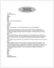 resume-cover-letter-format