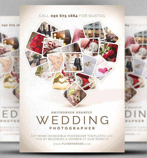 wedding-photography-flyer