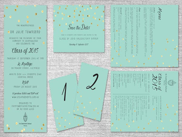 school-farewell-invitation-card