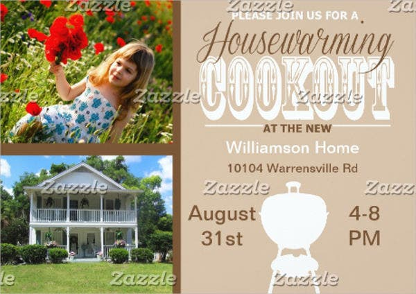 housewarming-cookout-invitation-card