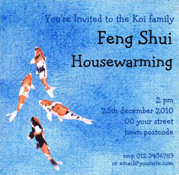 housewarming-email-invitation-card