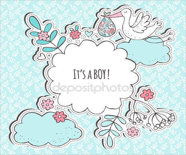 handmade-baby-shower-invitation-card