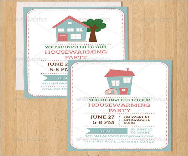 housewarming-party-invitation-card