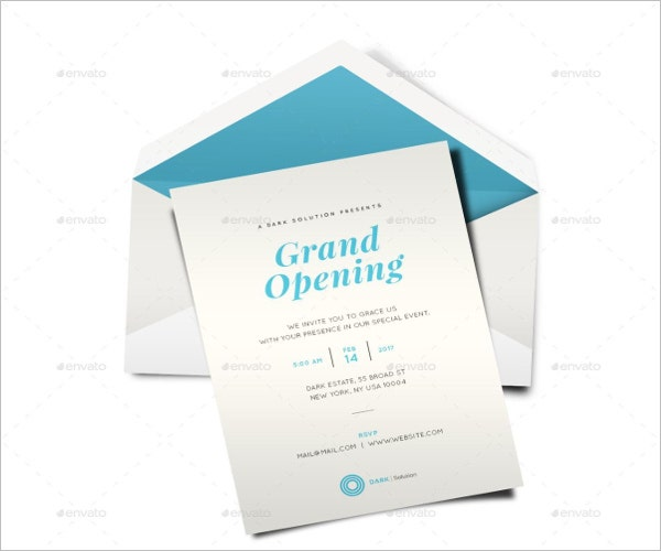 66 invitation card designs free premium templates