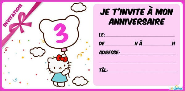 hello-kitty-anniversaire-invitation-card