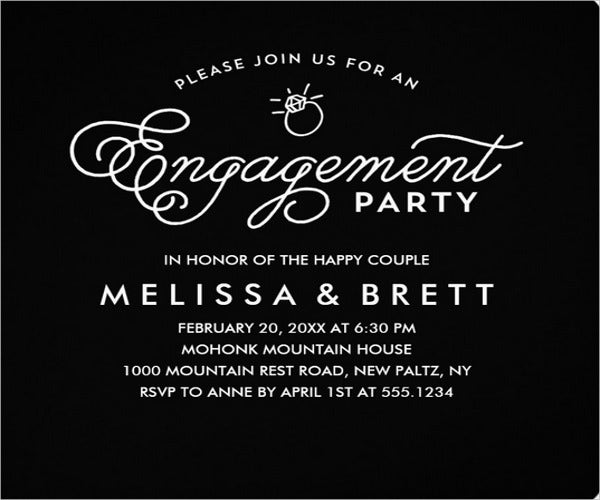 modern-engagement-invitation-card