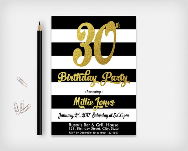 modern-birthday-invitation-card