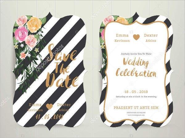 modern-wedding-invitation-card