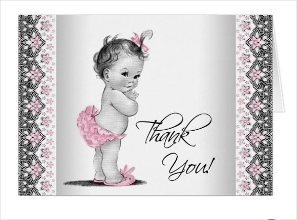 baby-shower-girl-thank-you-card