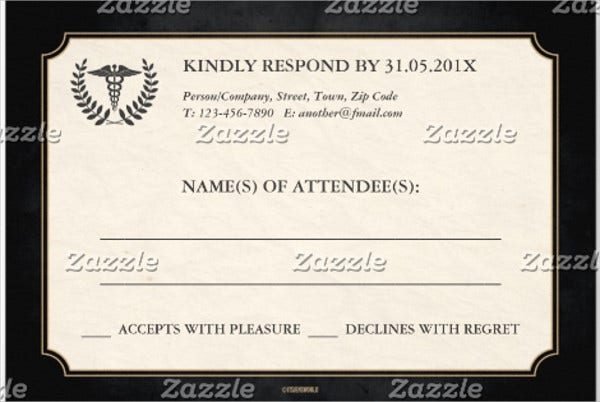 professional-conference-invitation-card