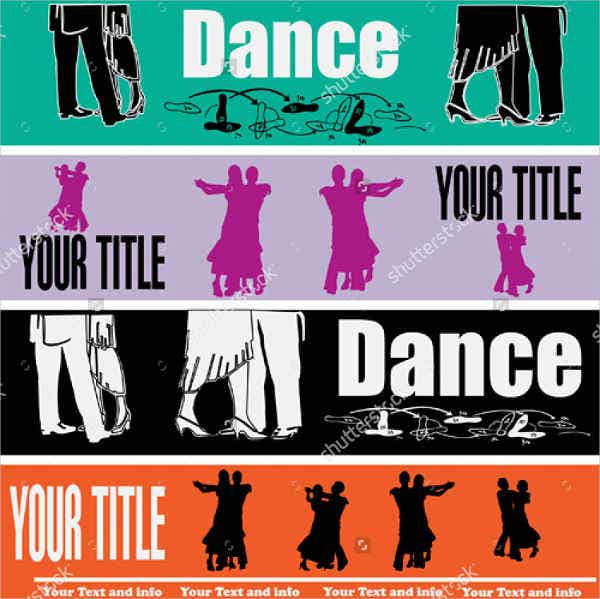 dance-school-flyer