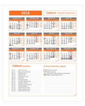 yearly-payroll-calendar-template