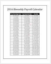 biweekly-payroll-calendar-template