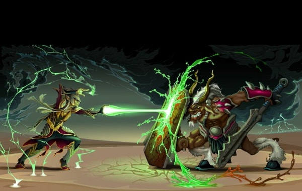 fantasy-scene-illustration