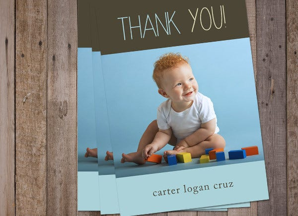 personalised-photo-thank-you-card